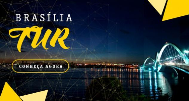 Brasília Tur